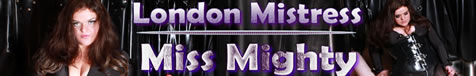 miss_mighty_link_banner_1