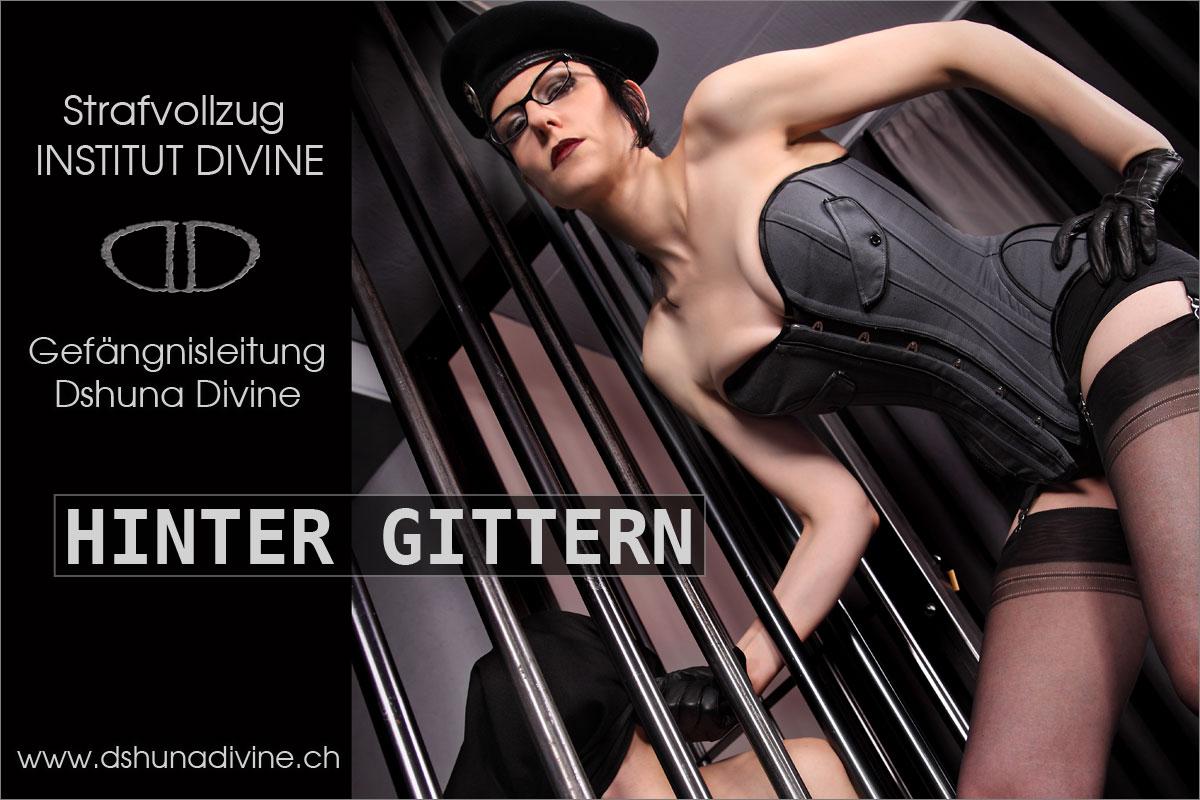 Auswahl_Hinter-Gittern_2016